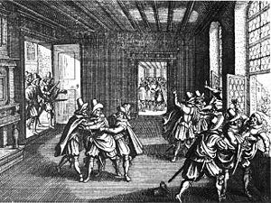 300px-Defenestration-prague-1618