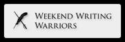 afd95-wewriwa_button