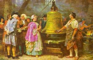Bell's_First_NoteSM_Ferris